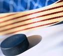 В Алексине состоится необычный хоккейный матч