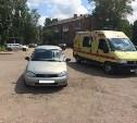 23 июня в авариях в Тульской области пострадали два пешехода: ребенок и пенсионер