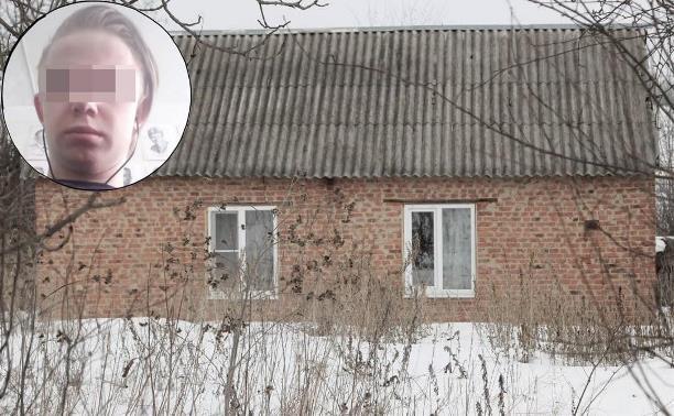 Забил мать молотком и спрятал тело: в Тульской области школьника осудили за убийство