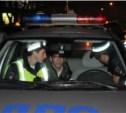 На выходных ГИБДД будет ловить нарушителей ПДД в Туле