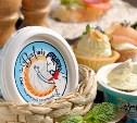Где купить сыр «Бонфрэ»