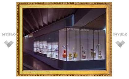 В российских музеях недосчитались 160 тысяч экспонатов