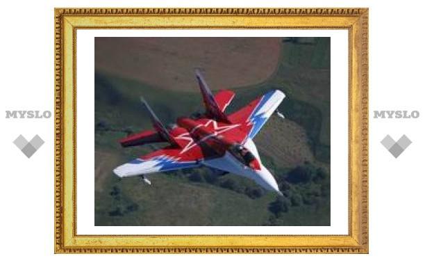 17 августа: День Воздушного флота России