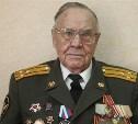На выборах «чёрные пиарщики» использовали фото умершего тульского ветерана
