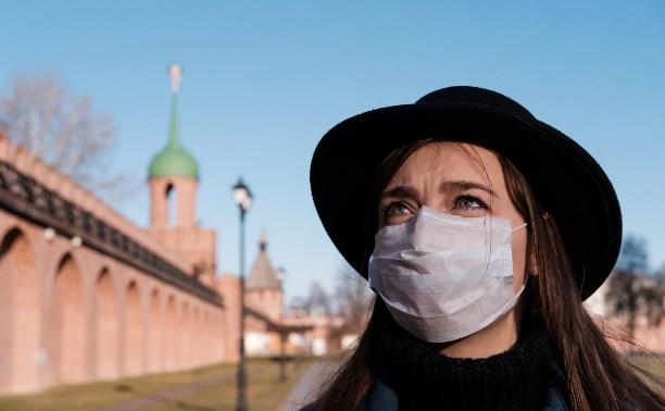 10 важных вопросов о COVID-19: маски, тесты, безопасность и прививка БЦЖ
