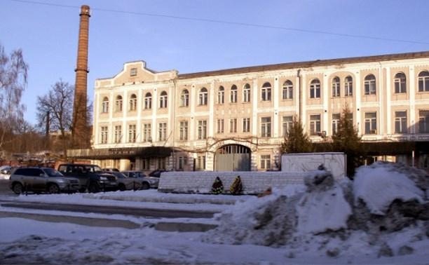 На реструктуризацию «Штампа» потратят почти 200 миллионов рублей