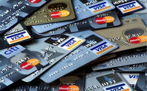 В Щекино двое мужчин крали деньги с банковских карт с помощью одноразовых паролей