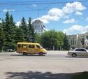Новомосковск станет городом комфортного проживания
