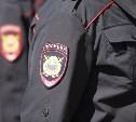 В алкомаркете в центре Тулы женщина напала на полицейского