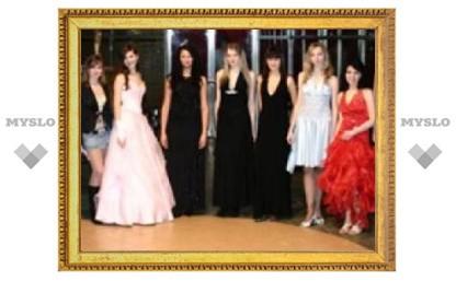 В Туле выберут лучших выпускниц