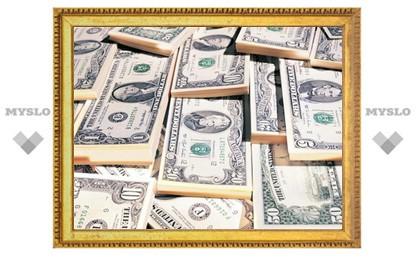 Палата представителей одобрила повышение лимита госдолга США