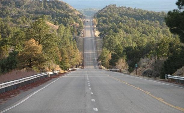Бесхозные дороги Воловского района поставят на учет