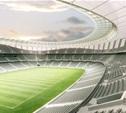 В Туле может появиться новый современный стадион