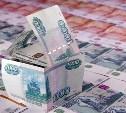 В Туле при строительстве детского садика пропали 9 млн рублей
