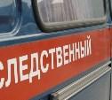 В Алексине пьяный хулиган бросил мобильник в голову полицейскому