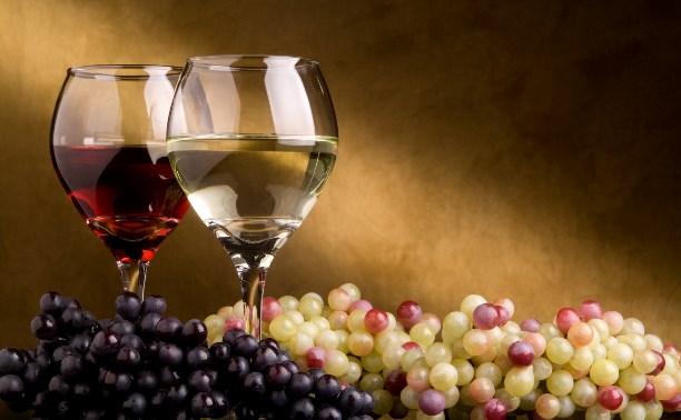 «Бытие и питие»: Художественный музей ко Дню трезвости приурочит лекцию о культуре виноделия