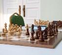 Нескучный карантин: шахматные уроки онлайн – для детей и взрослых!