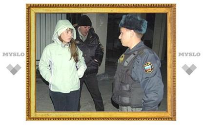 Груздев запретил детям гулять после 22.00