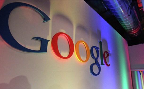 В интернет попали почти пять миллионов паролей к Gmail