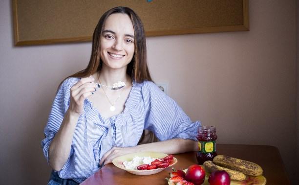 Экспертиза Myslо: какой творог можно есть, не опасаясь за здоровье?