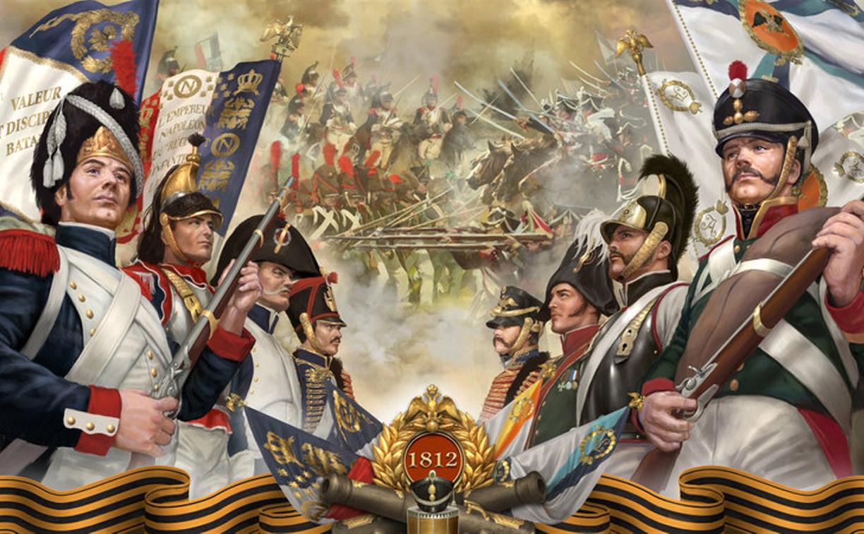 Семиклассник просит Алексея Дюмина увековечить память туляков – героев войны 1812 года