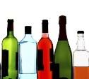 В Госдуму внесли законопроект о запрете скидок на алкоголь