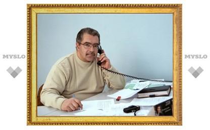 Скончался декан факультета физкультуры педуниверситета