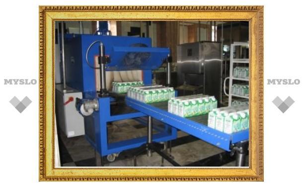 Якутский молокозавод выплатил первые компенсации за вспышку дизентерии