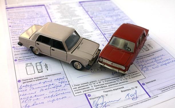 Автовладельцы смогут получить со страховщика до 400 тысяч рублей
