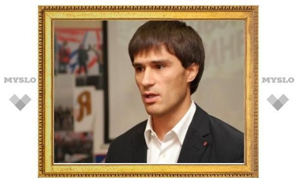 """""""Молодая гвардия"""" лишится лидера из-за постановочных фото с пожаров"""