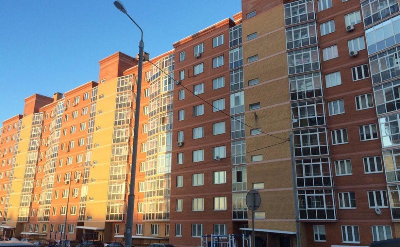 В Туле жильцы новостройки сходят с ума от шумной котельной