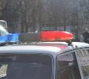Сотрудники ГИБДД нашли водителя, который насмерть сбил пешехода на Орловском шоссе