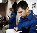 МЧС разрешат закрывать торговые центры за нарушение норм пожарной безопасности