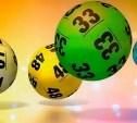 Тулячка выиграла в лотерею 2,5 млн рублей