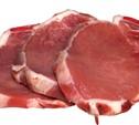 В Тульской области обнаружено опасное мясо