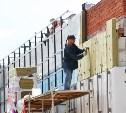 Правительство РФ планирует отказаться от долевого строительства к 2020 году