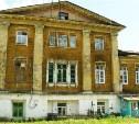 Владимир Груздев поручил создать в Дубне музей российской металлургии
