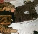 По факту смерти женщины в Липках возбуждено уголовное дело