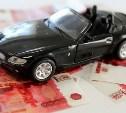Владельцы мощных автомобилей потеряют «чернобыльские» льготы по транспортному налогу