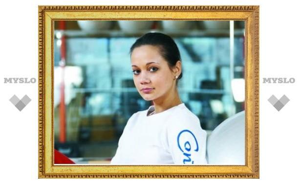 Собянин уволил гимнастку Чащину из префектуры САО