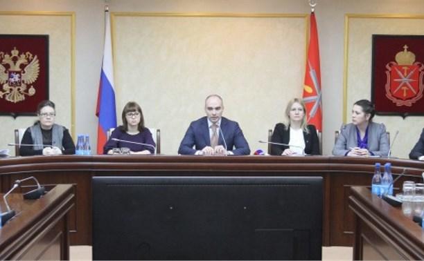 За получение лицензии тульские управляющие компании заплатят 30 тысяч рублей