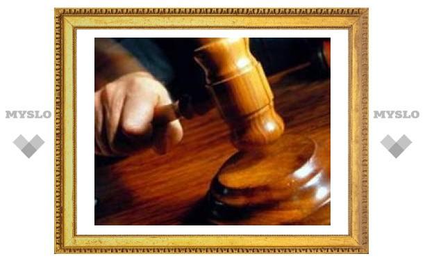 Адвокат из Екатеринбурга хочет ликвидировть Рождество