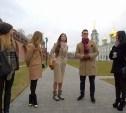Алексей Воробьёв на шоу «Холостяк»: В Тулу, как и в Париж, надо приезжать влюблённым