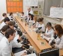 ТулГУ займется подготовкой врачей по запросам регионального минздрава
