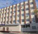 Владимир Путин наградил государственными наградами работников ОАО «Тулаточмаш»