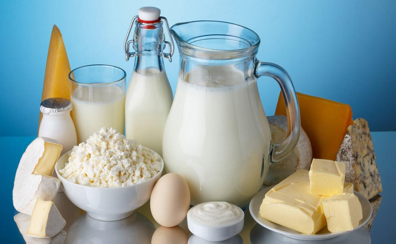 Роспотребнадзор изъял почти 2 тонны молочной продукции в Тульской области