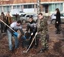 В Туле продолжается подготовка к Олимпиаде