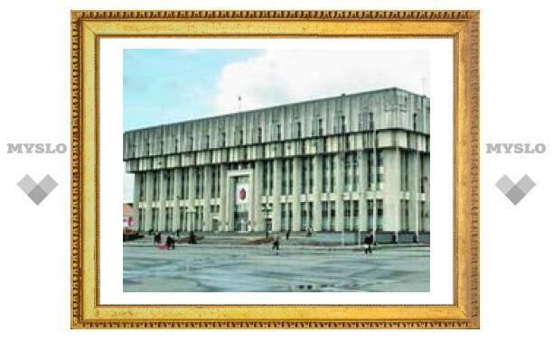 Командировки депутатов оплатят туляки