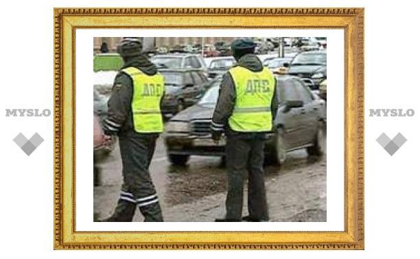 Нарушение ПДД разорит российских автомобилистов
