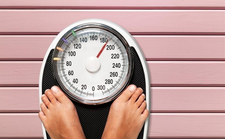 Myslo поможет тулякам избавиться от лишнего веса
